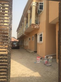 Luxuriously Finished Mini Flat, Rock Stone Estàte, Badore, Ajah, Lagos, Mini Flat for Rent