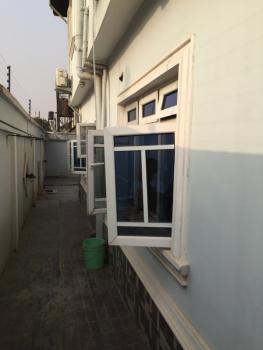 Newly Renovated Mini Flat, Valley View Estate, Ebute, Ikorodu, Lagos, Mini Flat for Rent