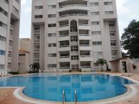 Luxury Fully Furnished And Serviced 4 Bedroom Penthouse, Old Ikoyi, Ikoyi, Lagos, 4 Bedroom Self Contained Flat For Sale