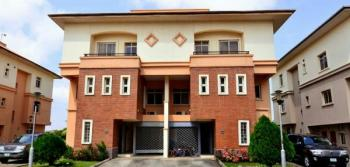 Luxurious 4 Bedroom Terraced Duplex, Banana Island, Ikoyi, Lagos, Terraced Duplex for Sale