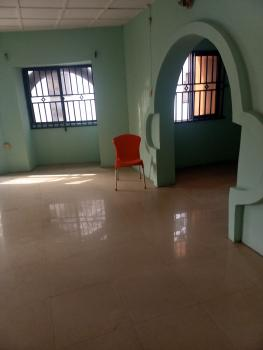 Standard 3 Bedroom Bungalow, Off Ogunnusi Road, Ojodu, Lagos, Detached Bungalow for Rent