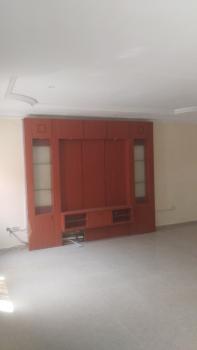 Spacious 3 Bedroom Terrace, Off Kusela Road, Ikate Elegushi, Lekki, Lagos, Terraced Duplex for Rent