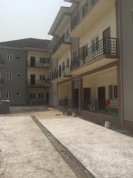 Luxury 3 Bedroom Apartment, Ikeja Gra, Ikeja, Lagos, Flat for Sale