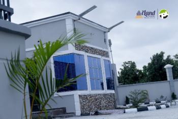 Fenced Ready to Build C of O Land, Beechwood Estate on Lekki Expressway, Bogije, Ibeju Lekki, Lagos, Residential Land for Sale
