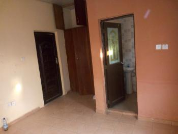 Luxury 2 Bedroom, 6th Avenue By 69 Road, Gwarinpa, Abuja, Flat for Rent