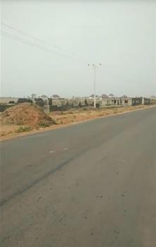 Land. Buy and Build, Tayan City, Idu Industrial, Abuja, Residential Land for Sale