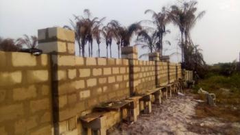 a Beautiful Habitation, Owode Ise, Ibeju Lekki, Lagos, Mixed-use Land for Sale