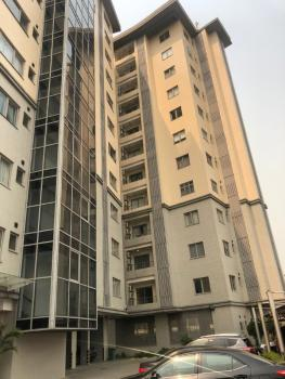 Luxury 3 Bedroom Apartment with Sea View, Off Kofo Abayomi, Victoria Island Extension, Victoria Island (vi), Lagos, Flat for Rent