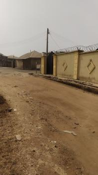 Luxury and Tastefully Finished 4 Bedrooms Bungalow, Zone 7, Oluyole Estate, Iyaganku, Ibadan, Oyo, Detached Bungalow for Sale