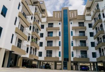 Luxury 1 Bedroom Furnished Apartment, Water Corporation Drive, Oniru, Victoria Island (vi), Lagos, Flat for Rent