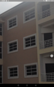 12 Nos 3 Bedroom with Bq, Gym, Swimming Pool., Parkview, Ikoyi, Lagos, Block of Flats for Sale