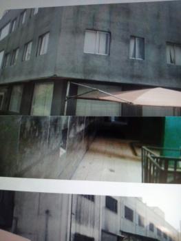 Warehouse, Factory, Storage Facility, Industrial Estate, Oregun, Ikeja, Lagos, Warehouse for Sale