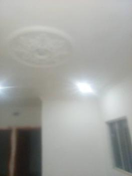Brand New Two Bedroom Apartment, New Oko-oba, Agege, Lagos, Flat for Rent