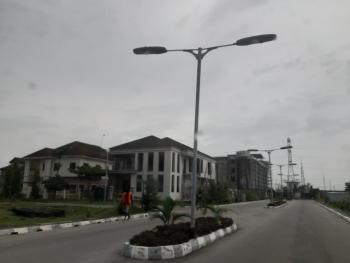 400sqm Land, Lake View Park Estate, Vgc, Lekki, Lagos, Residential Land for Sale