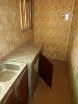 Mini Flat (room and Parlor), Thomas Estate, Ajah, Lagos, Mini Flat for Rent