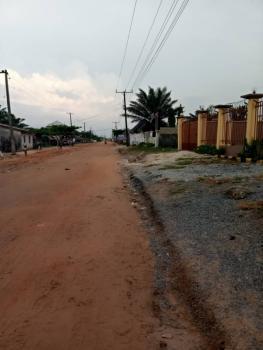Davids Grace City, Idado Eleko Ibeju-lekki, Eleko, Ibeju Lekki, Lagos, Mixed-use Land for Sale