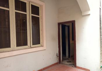 a Room Self Contained, Shoprite Road,, Osapa, Lekki, Lagos, Self Contained (single Rooms) for Rent