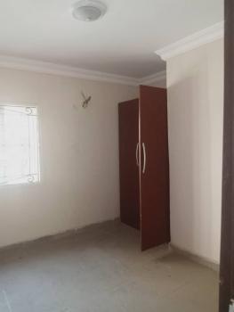 Mini Flat, Magodo Isheri Phase One, Gra, Magodo, Lagos, Mini Flat for Rent