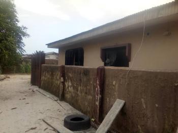 3 Bedrooms Flat on a Large Plot of Land, Divine Estate, Bogije, Ibeju Lekki, Lagos, Detached Bungalow for Sale