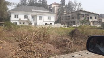 450sqm Land with a C of O, Carlton Gate Estate, Chevron Drive., Lekki Expressway, Lekki, Lagos, Residential Land for Sale