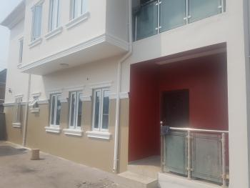 Luxury Built and Tastefully Finished 2  Bedroom Flat, All Ensuite, Carterpila Bus Stop, Isheri North Gra Opic, Gra, Isheri North, Lagos, Flat for Rent