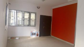 a Lovely New 2 Bedroom Flat, Osapa, Lekki, Lagos, Flat for Rent