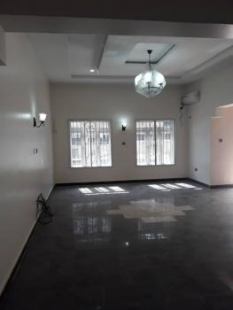 Luxury Finished 5bedrooms Terraced Duplex, Wuse 2, Abuja, Terraced Duplex for Rent