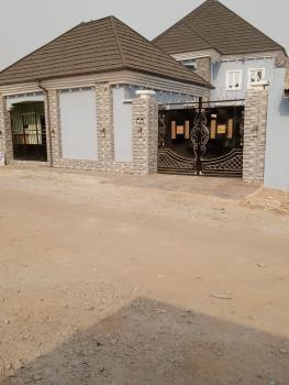 Exotic 2 Bedroom Apartment, Bucknor Estate, Oke Afa, Isolo, Lagos, Flat for Rent
