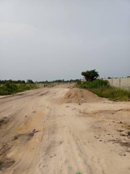 Gracias Emerald Estate, Abijo, Ibeju Lekki, Lagos, Mixed-use Land for Sale