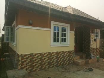 a Brand New Stand Alone Fenced and Gated Mini Flat, Palmsbay Estate, Labora, Abijo, Off Lekki Expressway,, Ajah, Lagos, Mini Flat for Sale