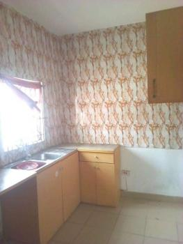 Clean and Spacious 2bedroom, Eric Manuel, Bode Thomas, Surulere, Lagos, Flat for Rent