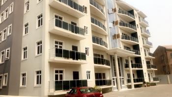 3 Bedroom Luxury Apartment, Oniru, Oniru, Victoria Island (vi), Lagos, Flat Short Let