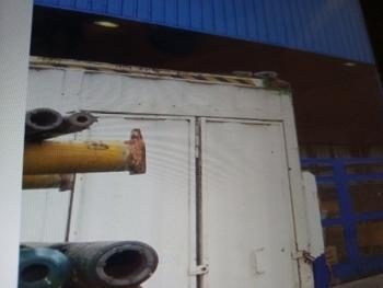 Buildings in an Industrial Layout, Trans Amadi, Port Harcourt, Rivers, Factory for Sale