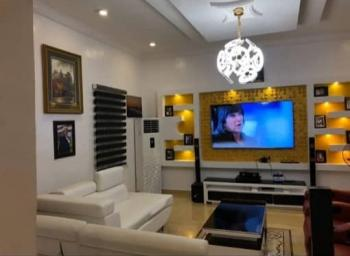 5 Bedroom Duplex, Around Lagos Business School Ajah, Ajah, Lagos, Terraced Duplex for Sale