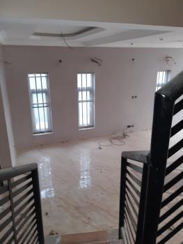 Luxury 4 Bedroom Semi Detached Duplex, Phase 1 Gra, Gra, Magodo, Lagos, Semi-detached Duplex for Sale
