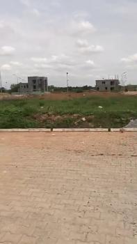 Plots of Approved Lands, Karmo District Behind Citec Estate, Mbora, Abuja, Residential Land for Sale