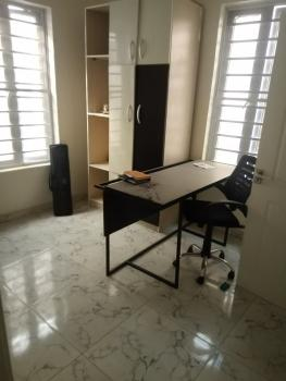 Luxury One Bedroom Apartment, Westend Estate, Lekky County Estate, Lekki, Lagos, Self Contained (single Rooms) for Rent