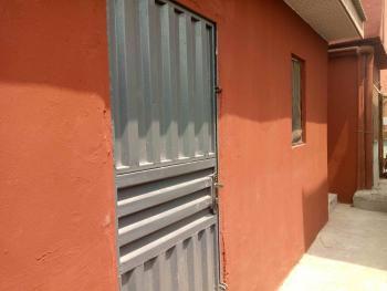 a Big Room and Parlour, Sangotedo, Ajah, Lagos, Mini Flat for Rent
