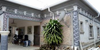 4 Bedroom Detached Bungalow, Lokogoma District, Abuja, Detached Bungalow for Sale