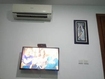 A5 Standard Room, T.y Danjuma Street Victoria Island, Oniru, Victoria Island (vi), Lagos, Self Contained (single Rooms) Short Let