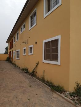 Executive 5 Bedroom Duplex, Magodo Phase 1, Gra, Magodo, Lagos, Semi-detached Duplex for Sale
