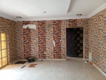 Massive 3 Bedroom Apartment with Bq, Lekki Phase 1, Lekki, Lagos, Flat for Sale