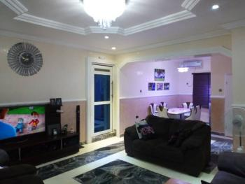 Luxury 4 Bedroom Bungalow All En-suite, By Trade More Estae, Lugbe District, Abuja, Detached Bungalow for Sale