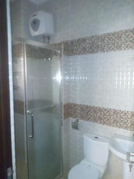 a Well Renovated 2 Bedroom Serviced Flat, Jahi District Behind Next Cash and Carry, Jahi, Abuja, Mini Flat for Rent