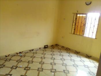 Executive Miniflat, Majec, Sangotedo, Ajah, Lagos, Mini Flat for Rent
