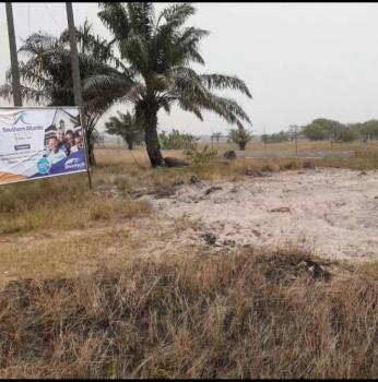 Limited Plots Available, Best Offer, Okun Imosun, Ibeju Lekki, Lagos, Residential Land for Sale