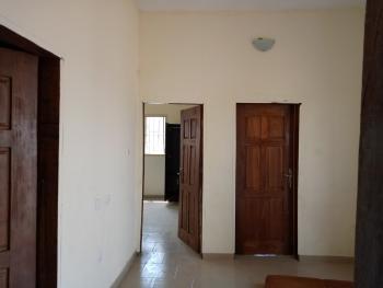 I Bedroom Flat, Seaside Estate, Badore, Ajah, Lagos, Mini Flat for Rent