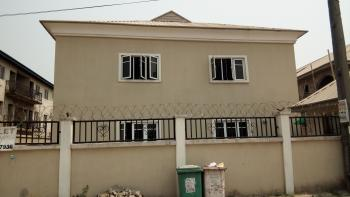 Decent 3 Bedroom Flat Available for Lease, Royal Palm Will Estate, Badore, Ajah, Lagos, Flat for Rent