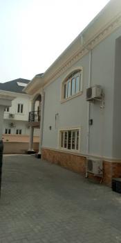 3 Bedroom Ensuite Terrace, Oral Estate By Chevron Toll Gate, Lekki, Lagos, Terraced Duplex for Rent