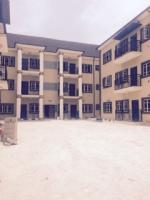 Brand New Well Finished 3 Bedroom Flats, Victoria Island Extension, Victoria Island (vi), Lagos, 3 Bedroom, 4 Toilets, 3 Baths Flat / Apartment For Rent